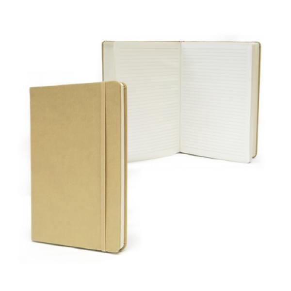 Thermo PU A5 Notebook Printing & Packaging Notebooks / Notepads JNO1013Kha[1]